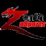 Zenith eSports